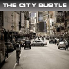 The city bustle