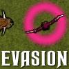 The Continuum: Evasion