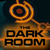 The Dark Room 1