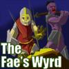 The Fae's Wyrd