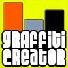 The Graffiti Creator