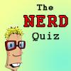 The NERD Quiz