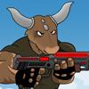 The Ox Man