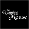 The running mouse