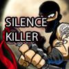 The Silence Killer