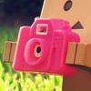 The snapshot Box