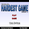 The Worlds Hardest Game