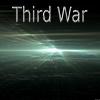 Third War