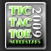 TicTacToe Superstars