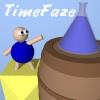 TimeFaze