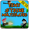 Tiny Strike Beta