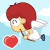 Titok : Cupid in Love