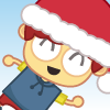 Titok : Kado Natal