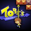 Tobe's HE : NG