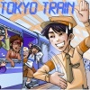 Tokyo Train Express