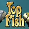 Top Fish