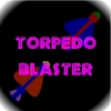 Torpedo Blaster