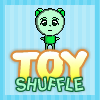 Toy Shuffle