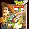 Toy Story 3 quiz