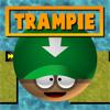 Trampie