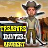 Treasure Hunter: Arrow Of Light