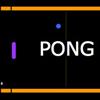 Trekkie Pong