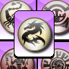 Tribal Mahjong