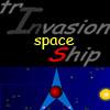 trInvasion spaceShip