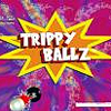 Trippy Ballz: Flash Version