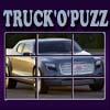 TruckoPuzz