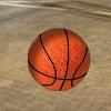 True Basketball