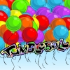 TumbleBall!