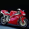 tuning motorbike V12