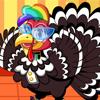 Turkey Dress Up