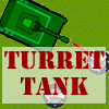 Turret Tank