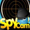 Tweegee SpyCam