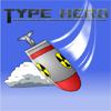 Type Hero