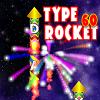 TypeRocket60