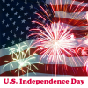 U.S. Independence Day