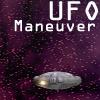 UFO Maneuver