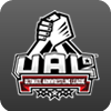 Ultimate Arm Wrestling League – The Game