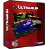 Ultranium