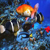 Underwater Adventure Hidden Object
