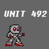 Unit 492