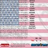 United States Word Search