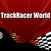 TrackRacer World