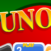 UNO – Card Game