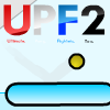 Ultimate Pong Fighters 2