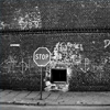 Urban Street Jigsaw