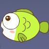 大鱼吃小鱼V1